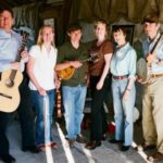 Temecula Bluegrass Festival to bring top bluegrass musicians