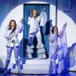 Here I go again: Why 'Mamma Mia!' and other jukebox musicals keep coming back to KC