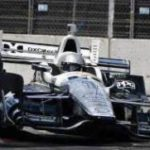 Latest Indy Car Racing News