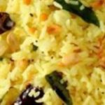 Latest Indian Foods  News