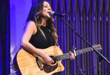 Photo Coverage: Country Music Awards in Nashville