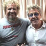 'Rock & Roll Road Trip With Sammy Hagar' Renewed For Season 3 By AXS TV