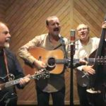 Latest Bluegrass News