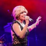 Iran still gaga over pop diva Googoosh