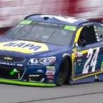 Chicagoland Speedway switches 2018 NASCAR race to July