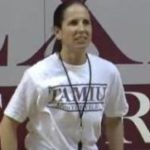 Latest Women's Basketball News