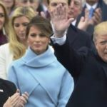 Trump: I don't want celebrities at the inauguration
