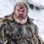 Game of Thrones: Hodor actor Kristian Nairn to DJ at Rave Of Thrones dance parties on Australian tour