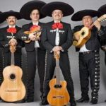 Latest Mariachi News