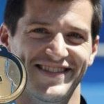 Diving: Miracle man LoBue claims high diving world title