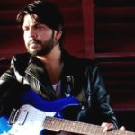 Birthday Special: Here's why Ankit Tiwari is one of the most popular singers of our times – watch video!