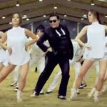 The K-Pop industry: Why 'Gangnam Style' became a hit