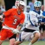 November , 2017: Mercer Bears, Cleveland St, & Maryland Release Their 2018 Schedules; Making Sense Of Major League Lacrosse.
