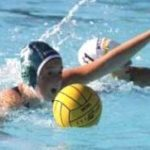 Latest Water Polo News