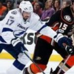How to watch, live stream Lightning-Ducks