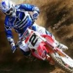 Latest Motocross News