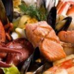 12 Days of Giveaways: $400 seafood feast at Joe Fortes