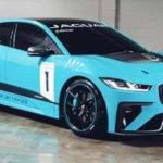 Rahal Letterman Lanigan Racing become first Jaguar I-PACE eTROPHY team
