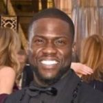 Kevin Hart to play a hitman in the comedy On the Run