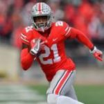 Despite the loss of Jerome Baker, Ohio State is prepared to reload its defense once again