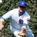 Cubs sign reliever Duensing for two more years