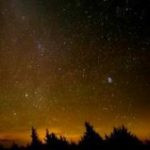 Latest Star Gazing News