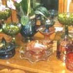 Easy Tips For Antiquing